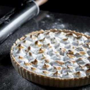 Vegan-Lemon-Meringue-Pie-Marked-1